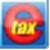 外贸企业出口退税申报系统