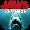 复仇大白鲨破解版