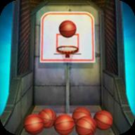 世界篮球王破解版