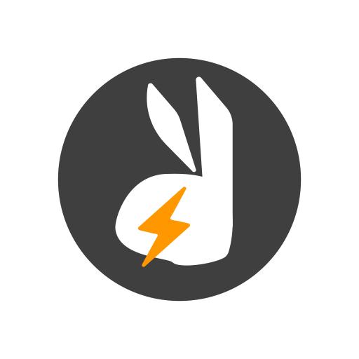 雷兔跨境浏览器