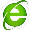 360浏览器v8.2.0.132