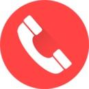 电话录音机ACR
