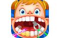可爱小牙医