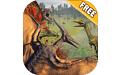 侏罗纪恐龙模拟器3