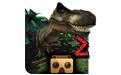 侏罗纪VR2:恐龙游戏