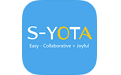 S-YOTA