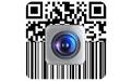 条码二维码扫描器专业版