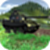 装甲火力铁甲防卫