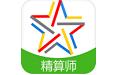 中国精算师题库