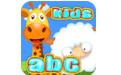 小孩学英语ABC