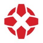 IGN中国