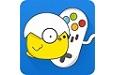 小鸡模拟器app