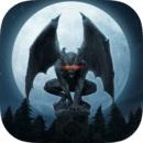 地下城堡2:黑暗觉醒1.5.26
