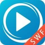 网极SWF播放器
