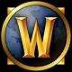 魔兽世界英雄榜7.0.1