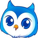 猫头鹰自动交易系统 1.0