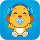 亲宝儿歌0-6岁 4.0.0