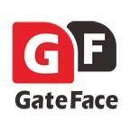 GateFace门面免费考试系统