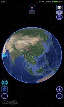 奥维互动地图 8.1.8