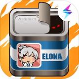 伊洛纳1.0.2