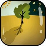 老农种树 4.9.3.1