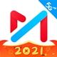咪咕視頻2021
