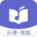 艺百理1.6.2