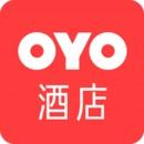 OYO酒店