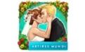花园公司3:新婚之旅