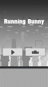 小黑兔快跑截图