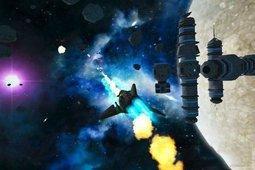 银河风云2截图