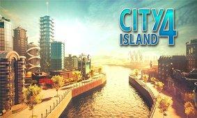 島嶼城市4:模擬人生大亨截圖