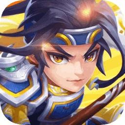 三国online 100012