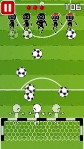 撲向世界杯截圖