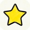 你好小星星