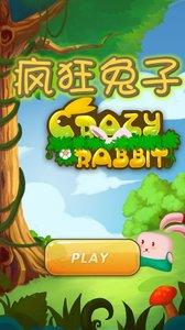瘋狂兔子截圖