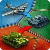 战略与战术之二战 1.2.27
