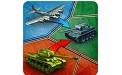戰略與戰術之二戰