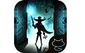 猎魔师-洞窟探险