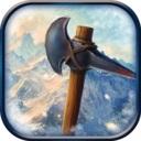 生存战争:古龙 1.0.2