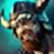 海盜:部落戰爭