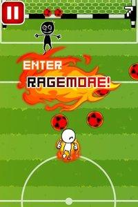 射向世界杯截圖