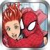蜘蛛侠拼图 2.1