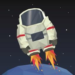 湯姆少校太空冒險