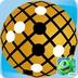 立体围棋 1.0