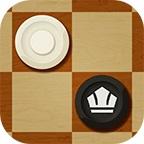 西洋跳棋 1.38