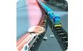 模擬火車2016年