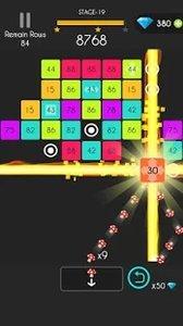 弹球2:谜题挑战截图