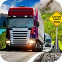 卡車模擬器2020