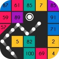 弹球2:谜题挑战 1.280.5035
